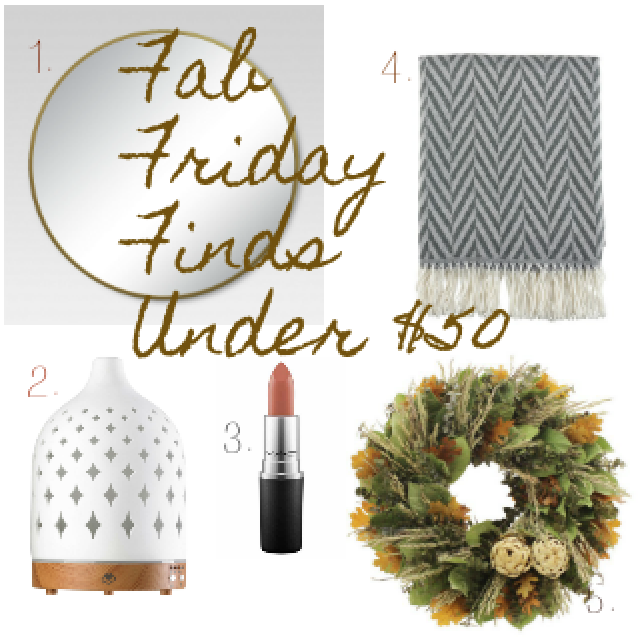 http://aprilcolleen.com/2017/10/12/fab-friday-finds-under-50/