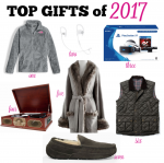 Top Gifts to buy for the family