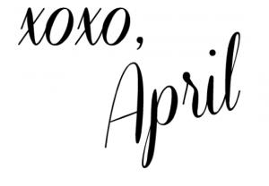aprilcolleen.com