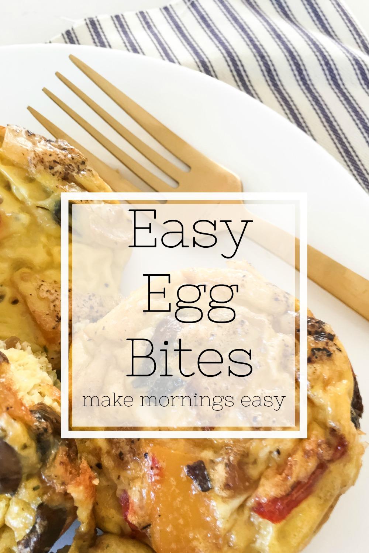 Easy breakfast recipe